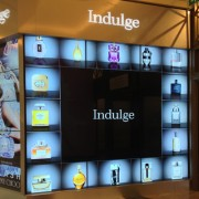 Video-wall-Images
